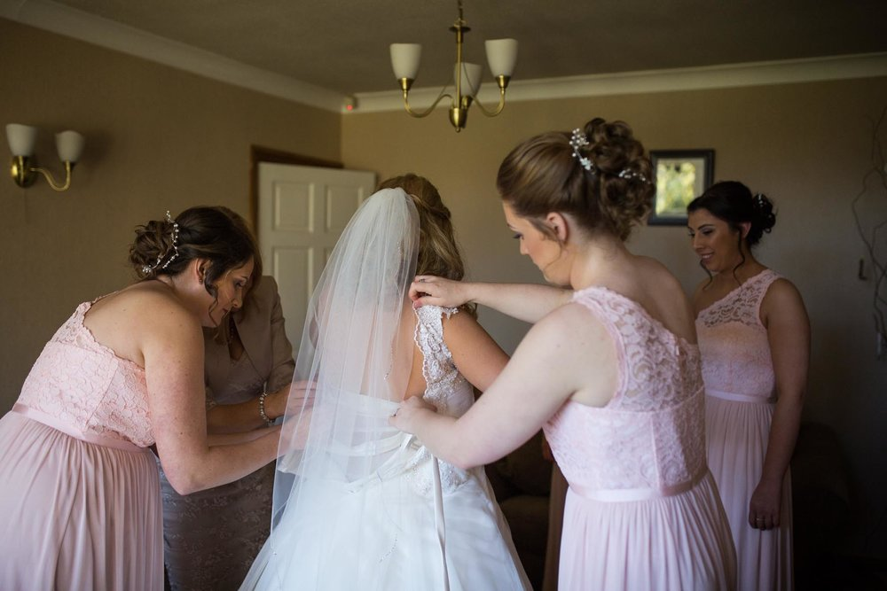 Rob and Kelly Wedding-177.jpg