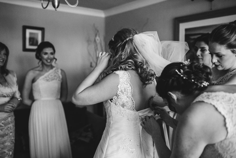 Rob and Kelly Wedding-179.jpg