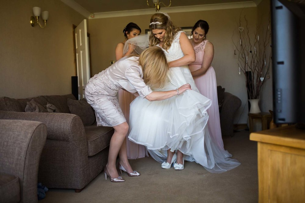 Rob and Kelly Wedding-200.jpg