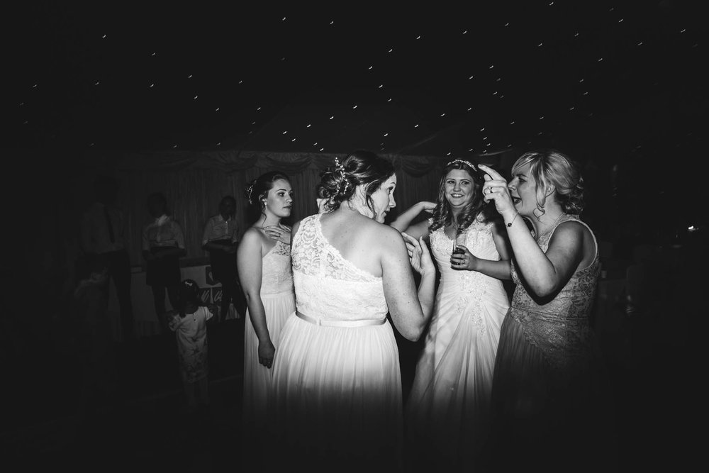 Rob and Kelly Wedding-1027.jpg