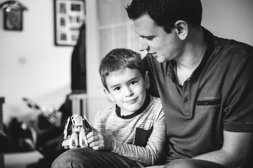 Newborn and Family Photographer Lichfield-33.jpg