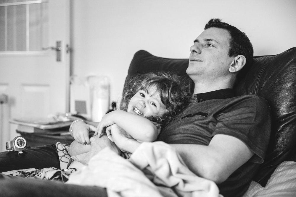 Newborn and Family Photographer Lichfield-35.jpg