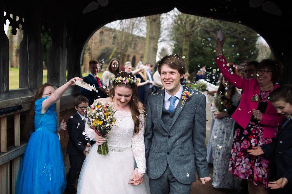 Relaxed Wedding Photographer in Lichfield Staffordshire-34.jpg