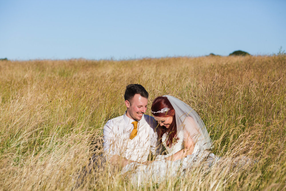 The Granary at Fawsley Wedding Photographer
