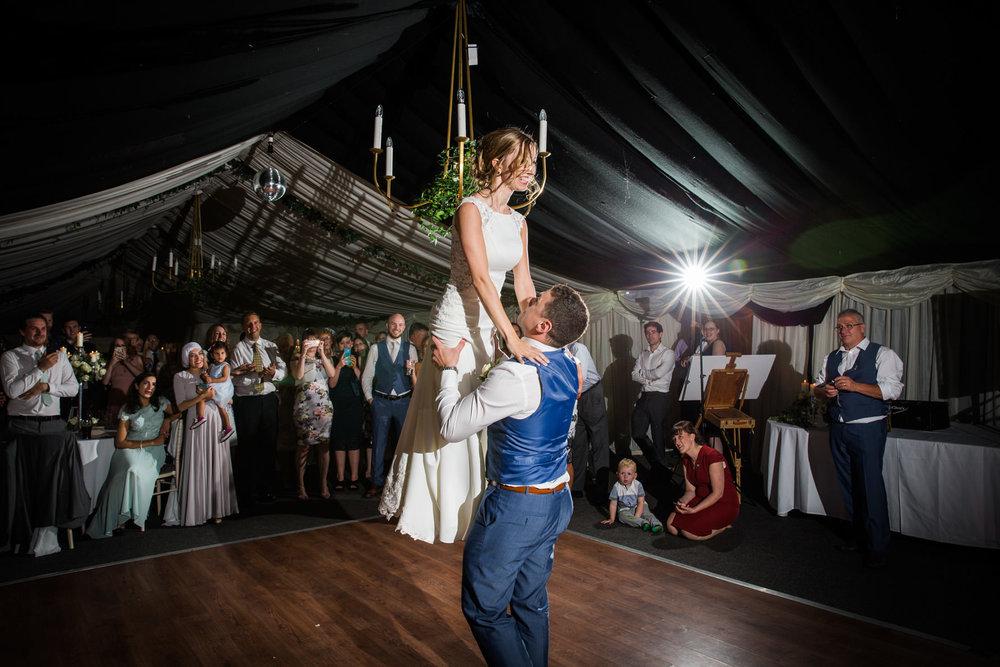 Grafton Manor Wedding Photographer Bromsgrove