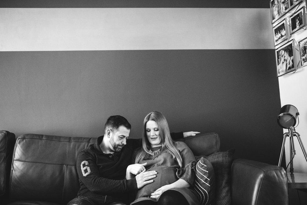 Newborn and Family Photographer Lichfield-11.jpg
