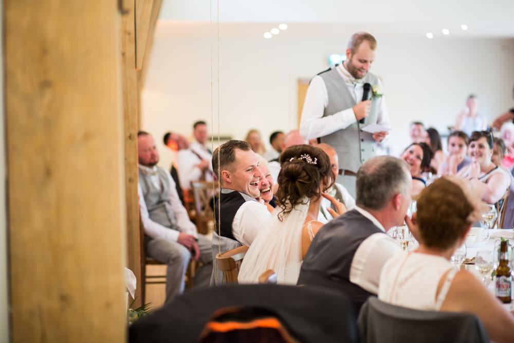 Relaxed Wedding Photographer in Lichfield Staffordshire-206.jpg