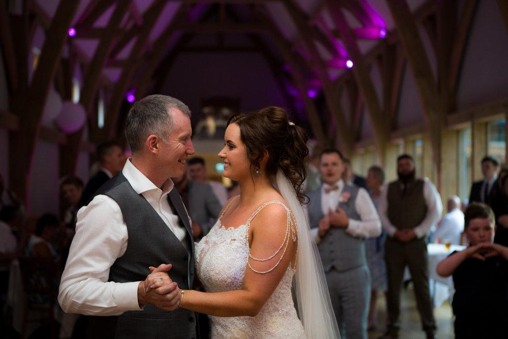 Relaxed Wedding Photographer in Lichfield Staffordshire-211.jpg