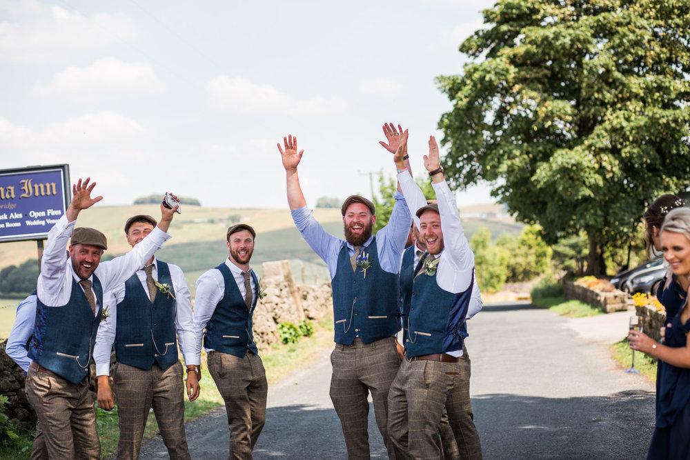 Relaxed Wedding Photographer in Lichfield Staffordshire-228.jpg