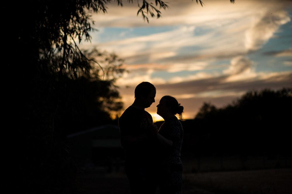 Pre Wedding Shoot & Engagement Photographs Staffordshire-27.jpg