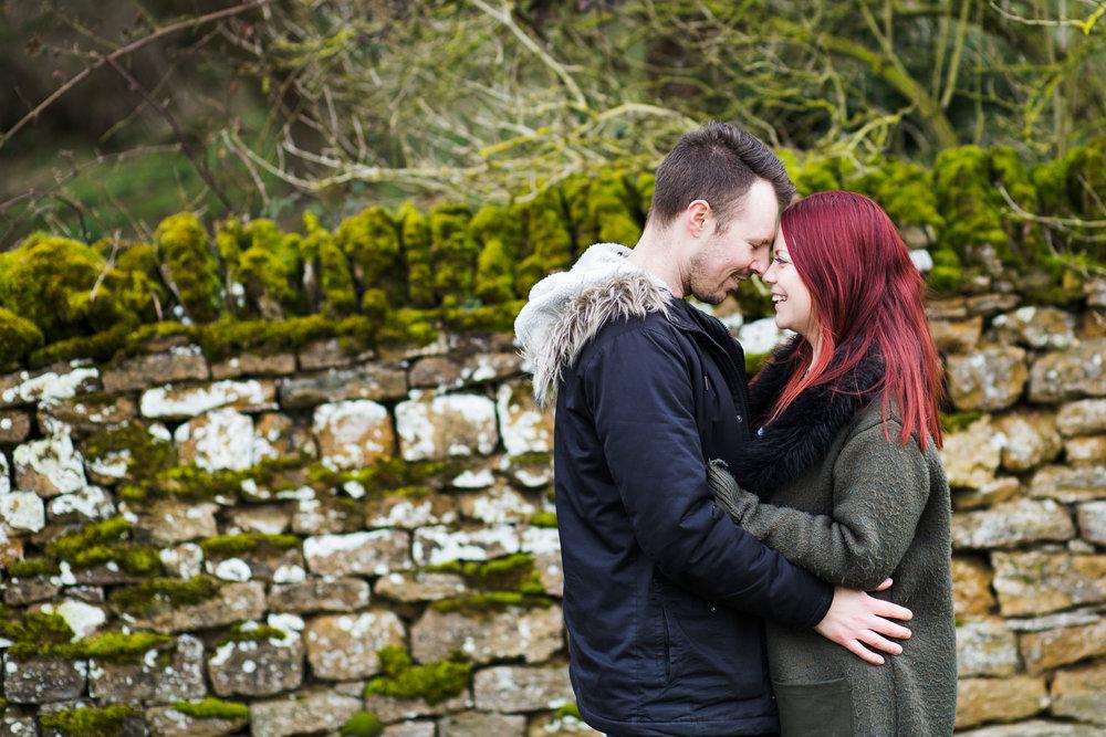 Pre Wedding Shoot & Engagement Photographs Staffordshire-14.jpg