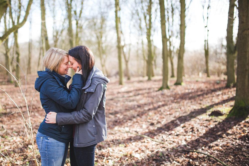 Same Sex engagement shoot in Lichfield.jpg