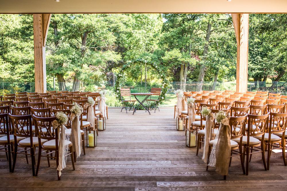 Mill_Barns_Wedding-30.jpg