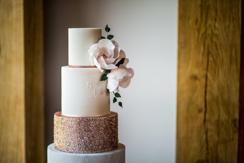 Mill_Barns_Wedding-32.jpg