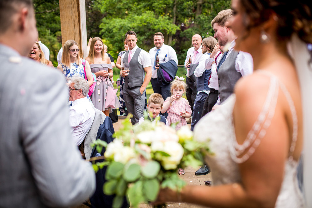 Mill_Barns_Wedding-136.jpg