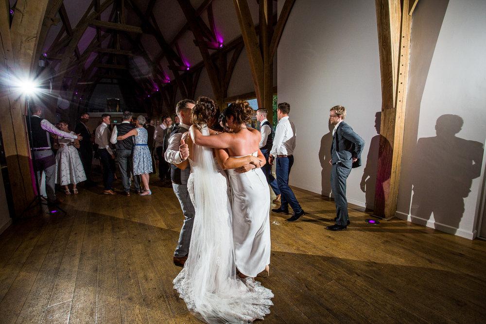 Mill_Barns_Wedding-197.jpg