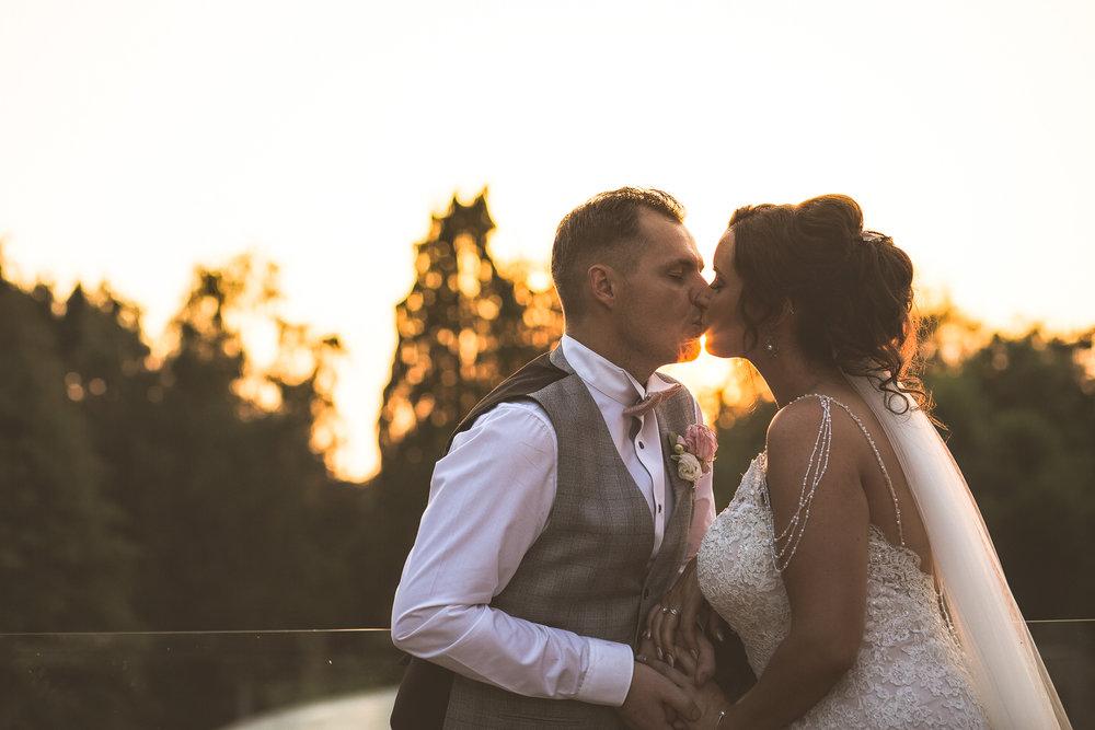 Mill_Barns_Wedding-203.jpg