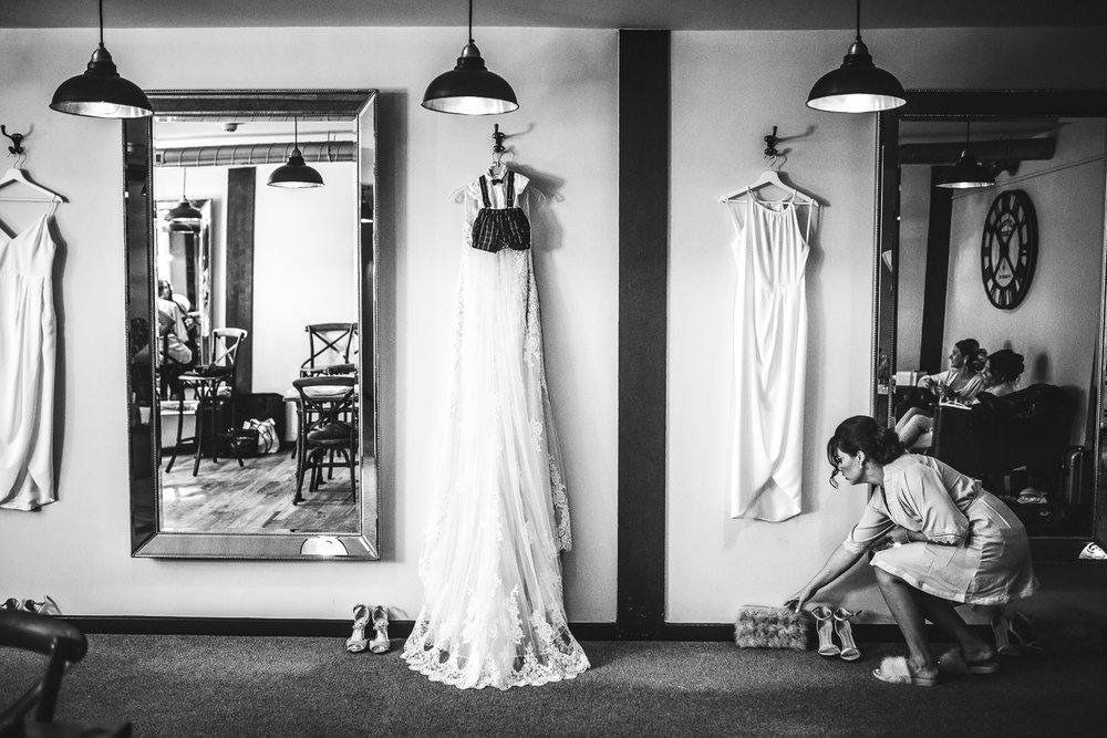 Mill_Barns_Wedding-16.jpg