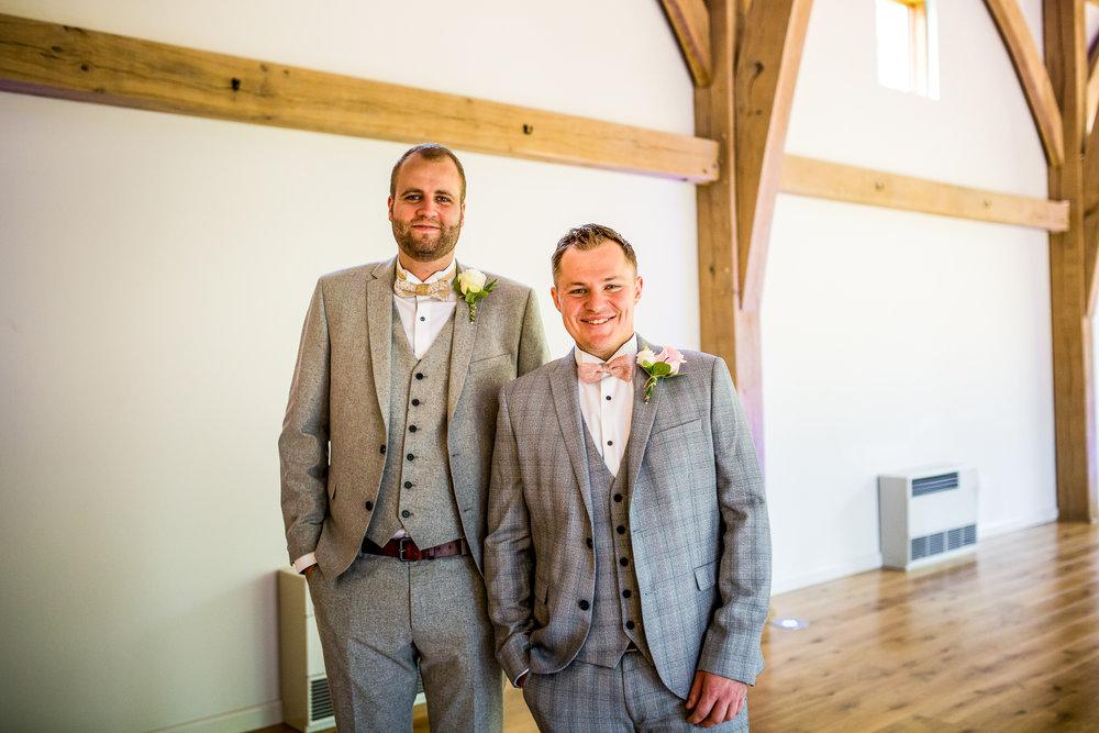 Mill_Barns_Wedding-58.jpg