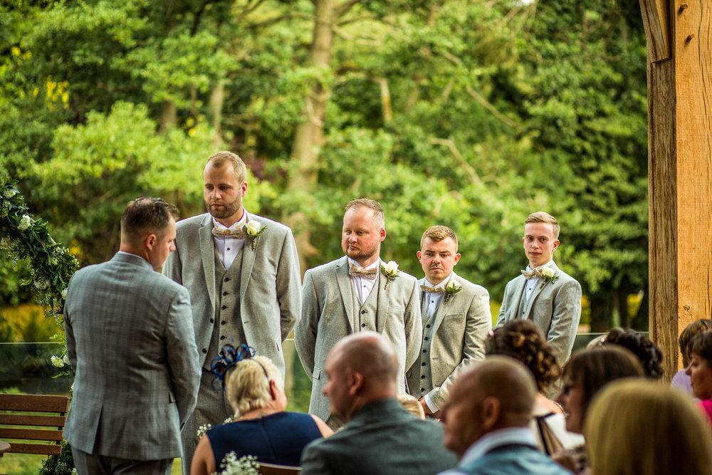 Mill_Barns_Wedding-64.jpg