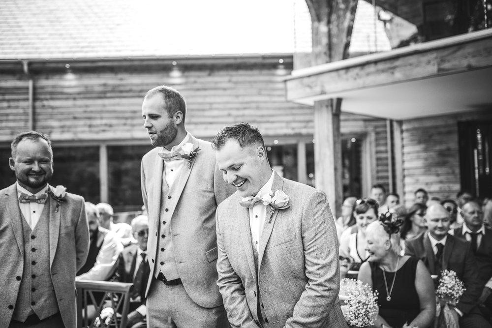 Mill_Barns_Wedding-68.jpg