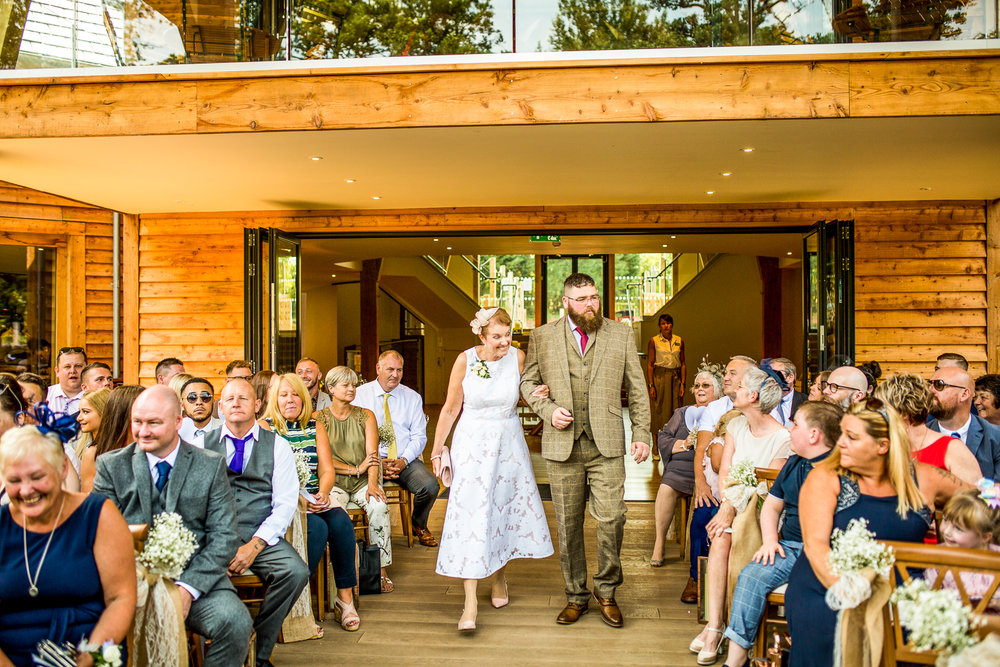 Mill_Barns_Wedding-67.jpg