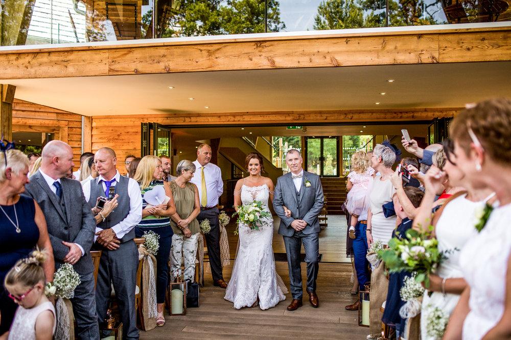 Mill_Barns_Wedding-74.jpg