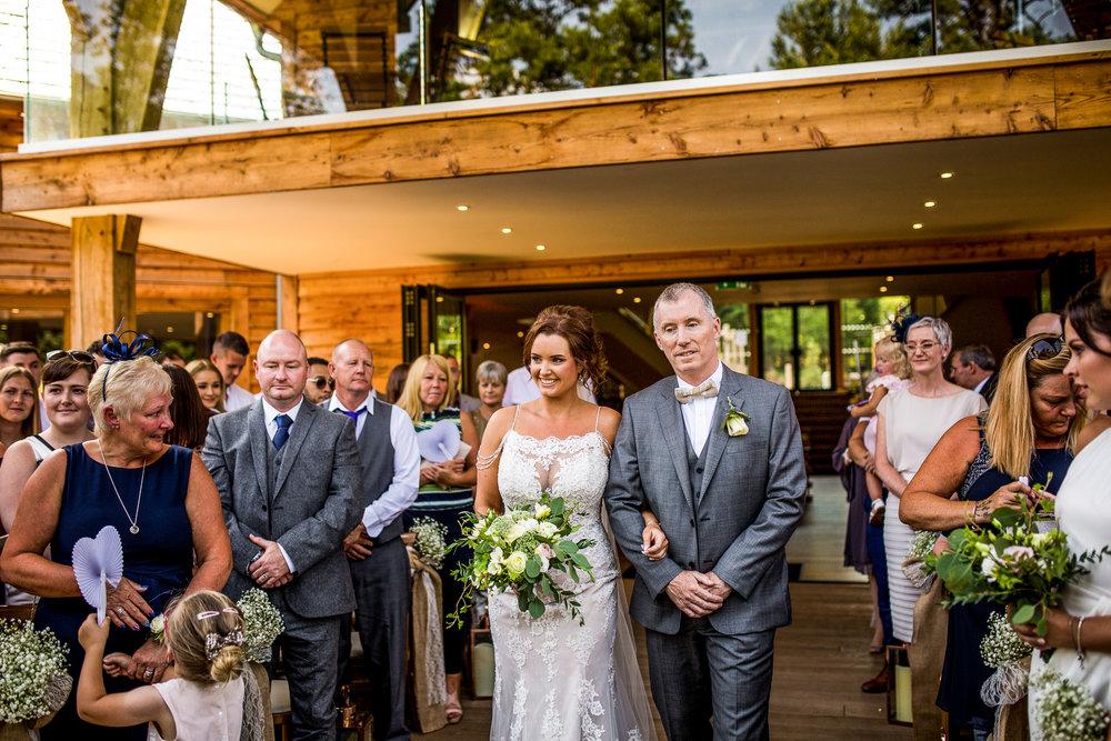 Mill_Barns_Wedding-75.jpg