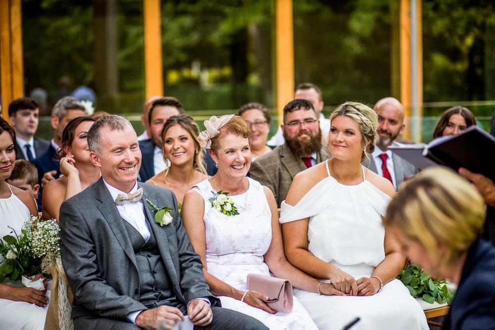 Mill_Barns_Wedding-78.jpg