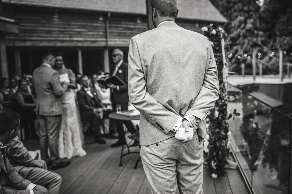 Mill_Barns_Wedding-87.jpg