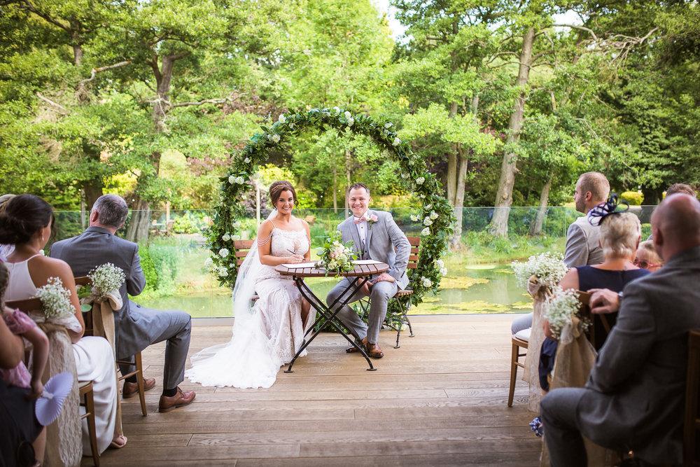 Mill_Barns_Wedding-90.jpg