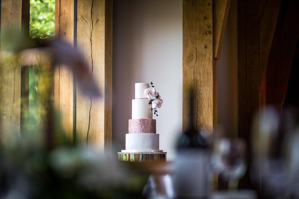 Mill_Barns_Wedding-100.jpg