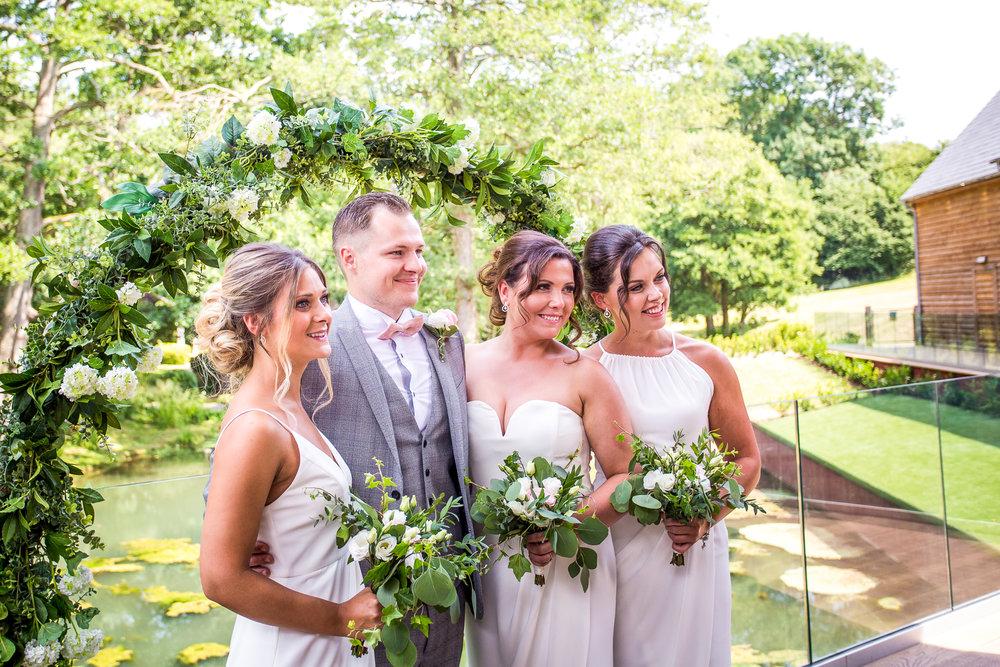 Mill_Barns_Wedding-107.jpg