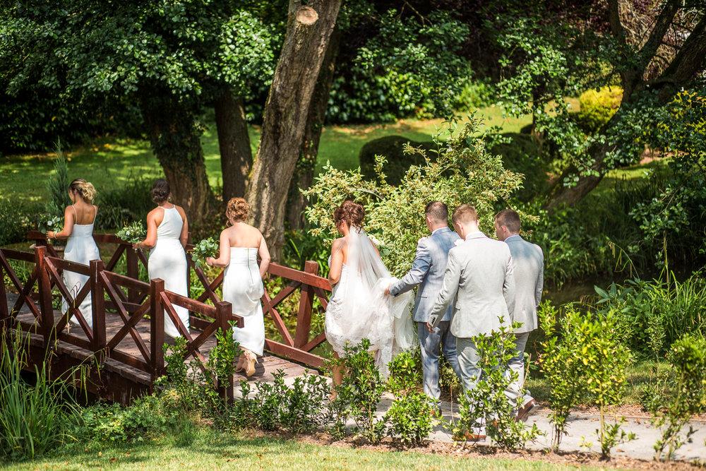 Mill_Barns_Wedding-114.jpg