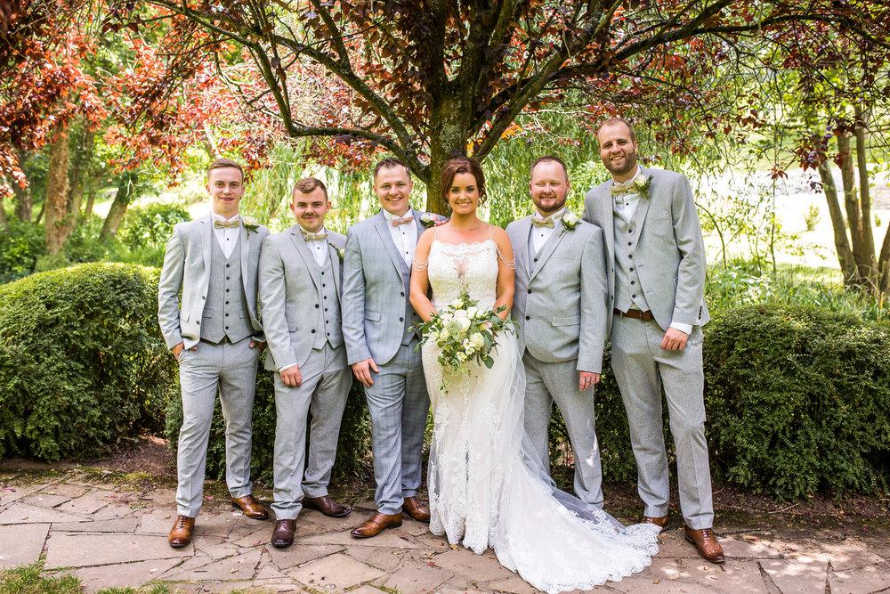 Mill_Barns_Wedding-118.jpg