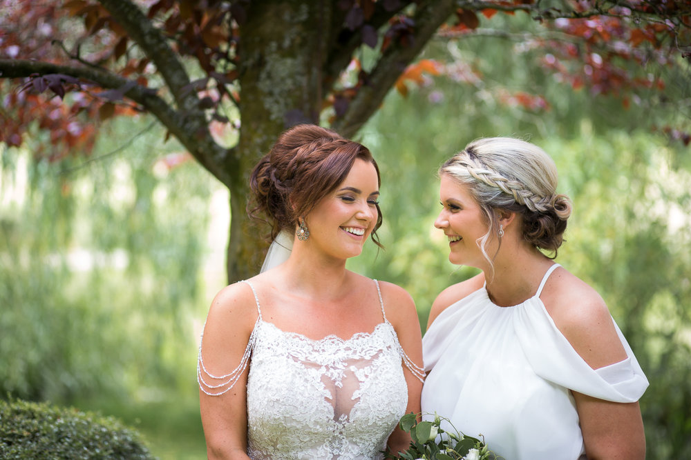 Mill_Barns_Wedding-120.jpg