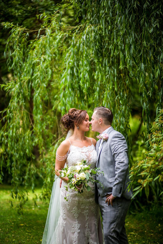 Mill_Barns_Wedding-126.jpg