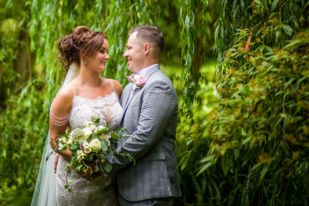 Mill_Barns_Wedding-128.jpg