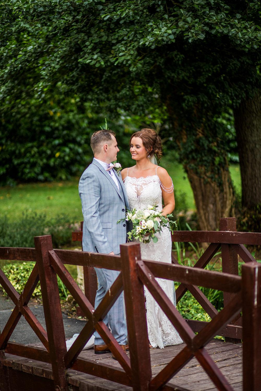 Mill_Barns_Wedding-129.jpg