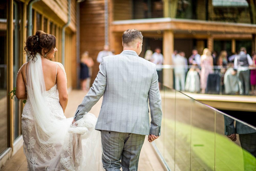 Mill_Barns_Wedding-132.jpg