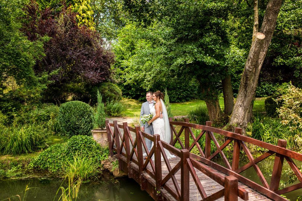 Mill_Barns_Wedding-131.jpg