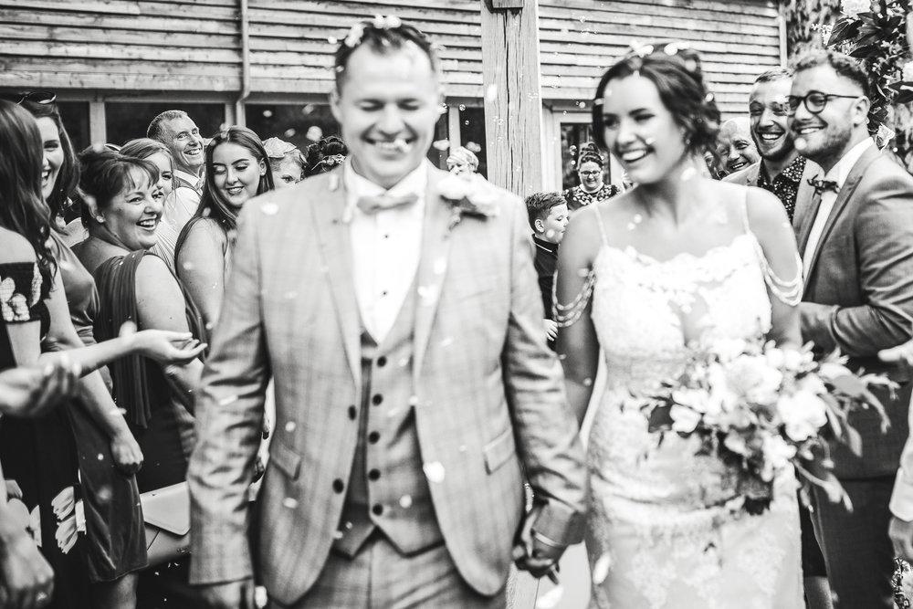 Mill_Barns_Wedding-134.jpg