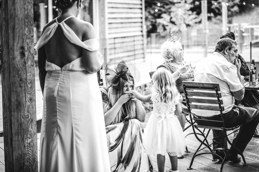 Mill_Barns_Wedding-138.jpg