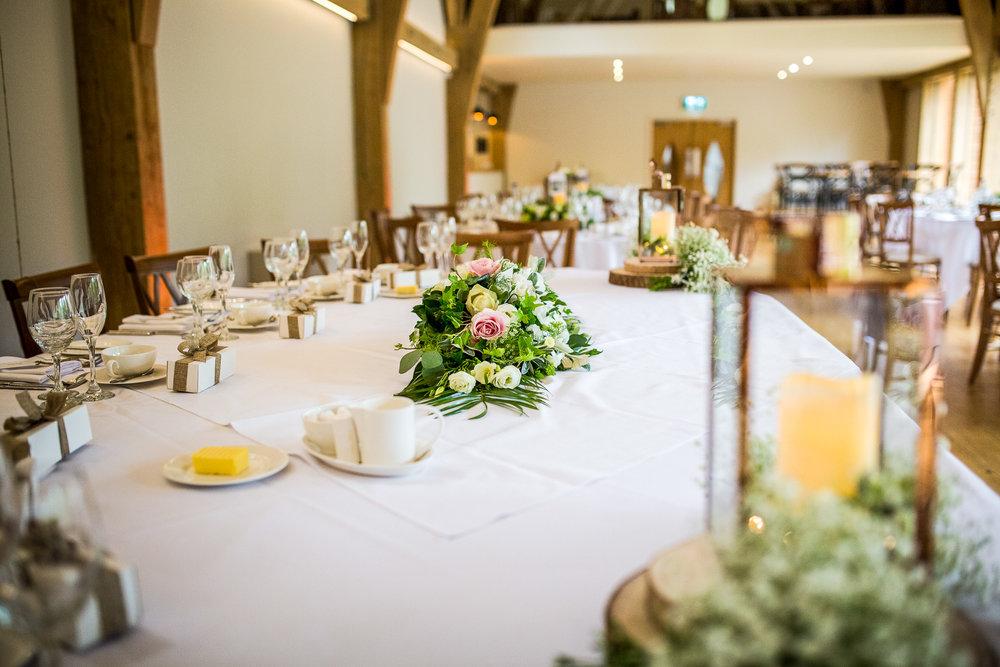 Mill_Barns_Wedding-137.jpg