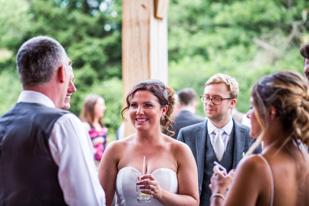 Mill_Barns_Wedding-140.jpg