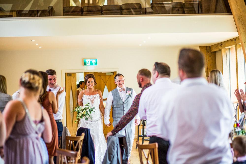 Mill_Barns_Wedding-145.jpg