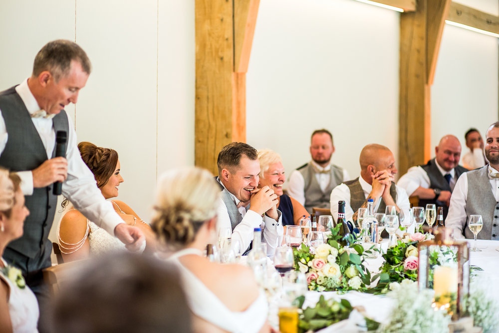 Mill_Barns_Wedding-157.jpg