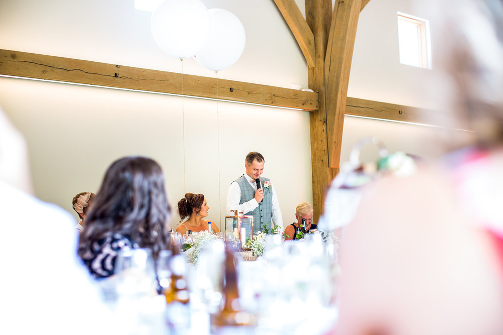Mill_Barns_Wedding-159.jpg