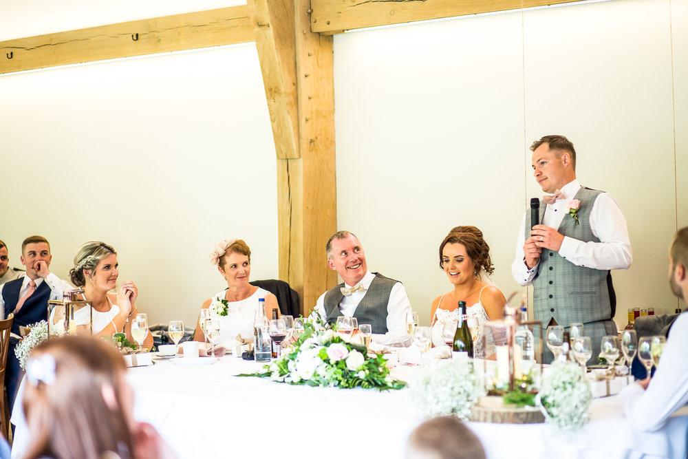 Mill_Barns_Wedding-161.jpg