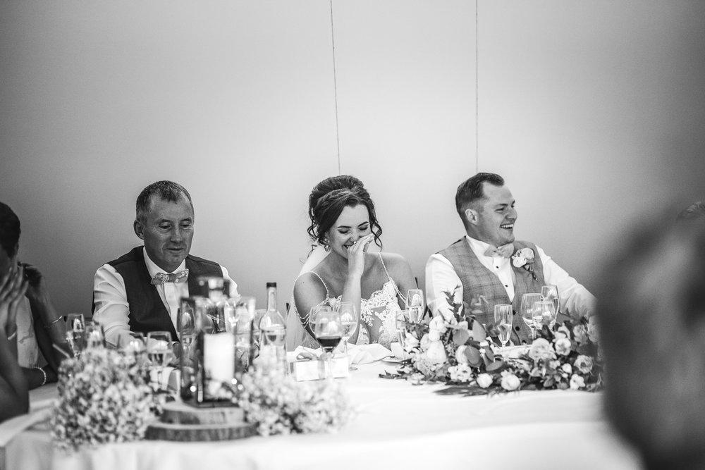 Mill_Barns_Wedding-167.jpg